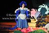 Seussical the Musical 4-21-16-1566