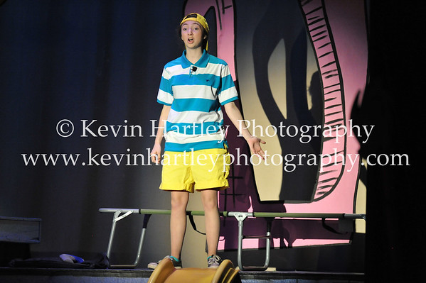 Seussical the Musical 4-21-16-1380