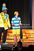 Seussical the Musical 4-21-16-1318