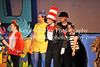 Seussical the Musical 4-21-16-1787