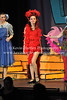 Seussical the Musical 4-21-16-1418