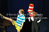 Seussical the Musical 4-21-16-1761