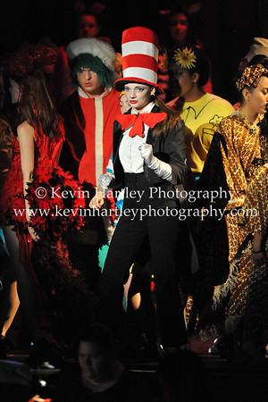 Seussical the Musical 4-21-16-1071