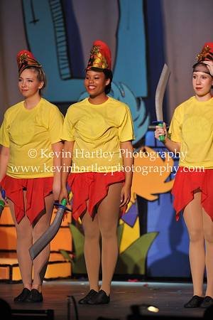 Seussical the Musical 4-21-16-1326
