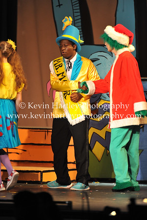 Seussical the Musical 4-21-16-1730