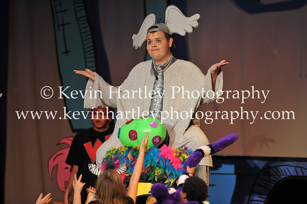 Seussical the Musical 4-21-16-1699