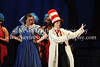 Seussical the Musical 4-21-16-1447