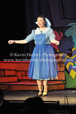 Seussical the Musical 4-21-16-1401