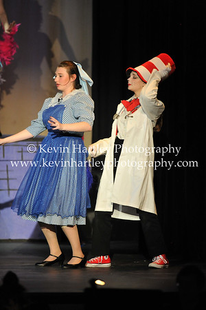 Seussical the Musical 4-21-16-1831