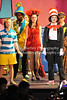 Seussical the Musical 4-21-16-2049