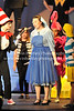 Seussical the Musical 4-21-16-1163