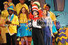 Seussical the Musical 4-21-16-1072