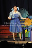 Seussical the Musical 4-21-16-1404