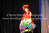 Seussical the Musical 4-21-16-1581