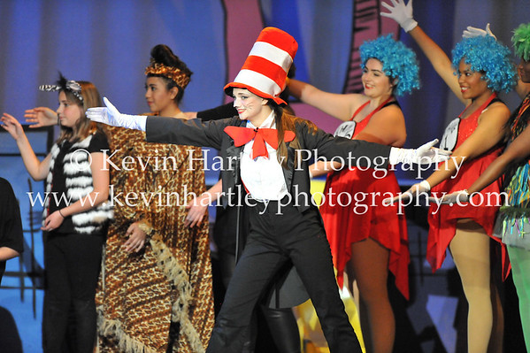 Seussical the Musical 4-21-16-1810