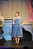 Seussical the Musical 4-21-16-1820