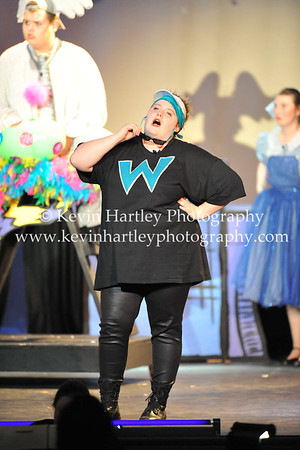 Seussical the Musical 4-21-16-1888