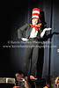 Seussical the Musical 4-21-16-1685