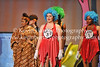 Seussical the Musical 4-21-16-1784