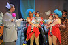 Seussical the Musical 4-21-16-1997