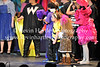 Seussical the Musical 4-21-16-1994
