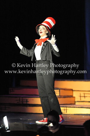 Seussical the Musical 4-21-16-1746