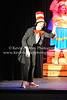 Seussical the Musical 4-21-16-1981