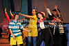 Seussical the Musical 4-21-16-1789