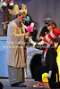 Seussical the Musical 4-21-16-1121