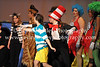 Seussical the Musical 4-21-16-1791