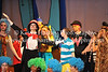 Seussical the Musical 4-21-16-1779