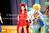 Seussical the Musical 4-21-16-1433