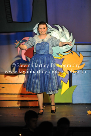 Seussical the Musical 4-21-16-1839