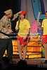Seussical the Musical 4-21-16-1334