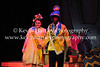 Seussical the Musical 4-21-16-1212