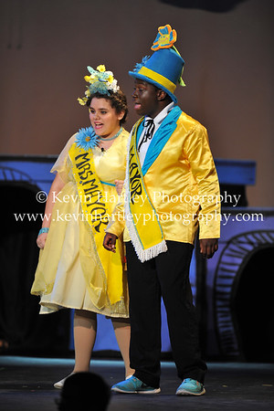 Seussical the Musical 4-21-16-1228