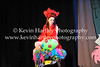 Seussical the Musical 4-21-16-1582