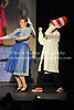 Seussical the Musical 4-21-16-1827
