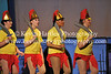 Seussical the Musical 4-21-16-1358