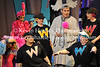 Seussical the Musical 4-21-16-1138