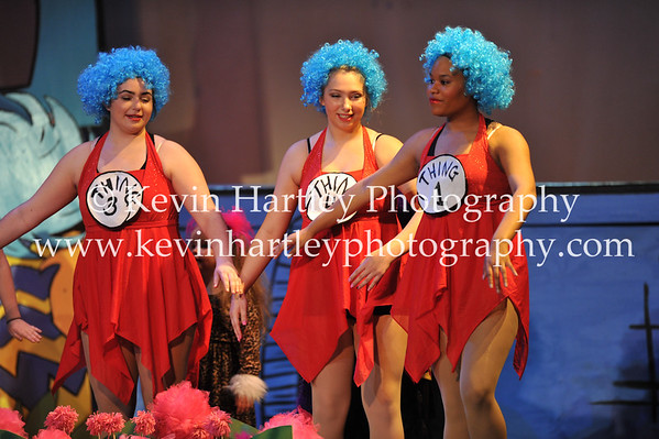 Seussical the Musical 4-21-16-1550