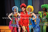 Seussical the Musical 4-21-16-1430