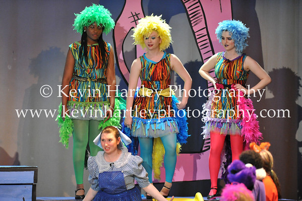 Seussical the Musical 4-21-16-1922