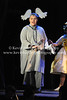 Seussical the Musical 4-21-16-1043
