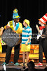 Seussical the Musical 4-21-16-1317