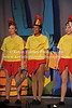 Seussical the Musical 4-21-16-1323