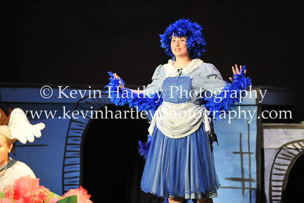 Seussical the Musical 4-21-16-1572