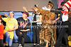 Seussical the Musical 4-21-16-1801