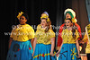 Seussical the Musical 4-21-16-1258