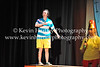 Seussical the Musical 4-21-16-1712